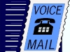 sales_skills_voicemail